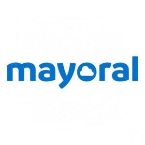 Odzież Mayoral